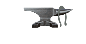 Doc Jackson Horseshoeing